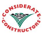 considerate-constructors5
