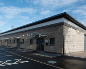 Bluestone Business Park, Craigavon