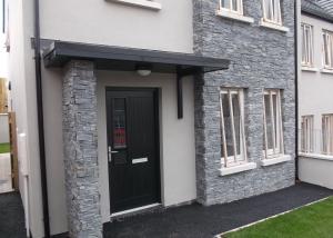 Barrack Street, Newry