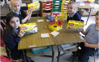 Ballysillan Primary School